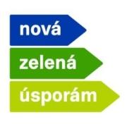 Nova-zelena-usporam-logo