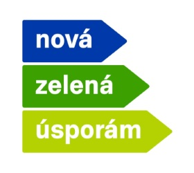 zelena-usporam-mala2