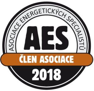 Asociace energetických specialistů