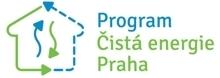 cita energie logo