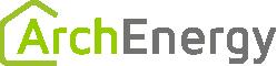 ArchEnergy Logo